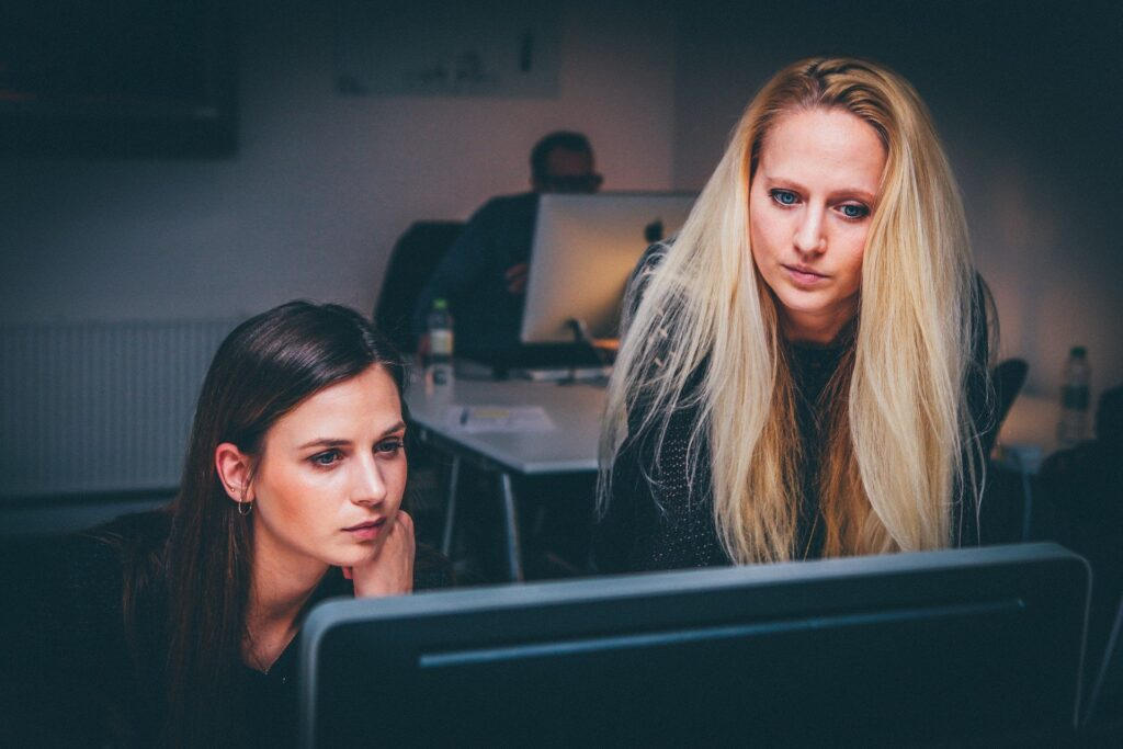 API design best practices focus on building APIs for humans